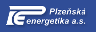 Plzesk energetika